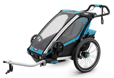 Thule Chariot Sport 1 - Model 2018