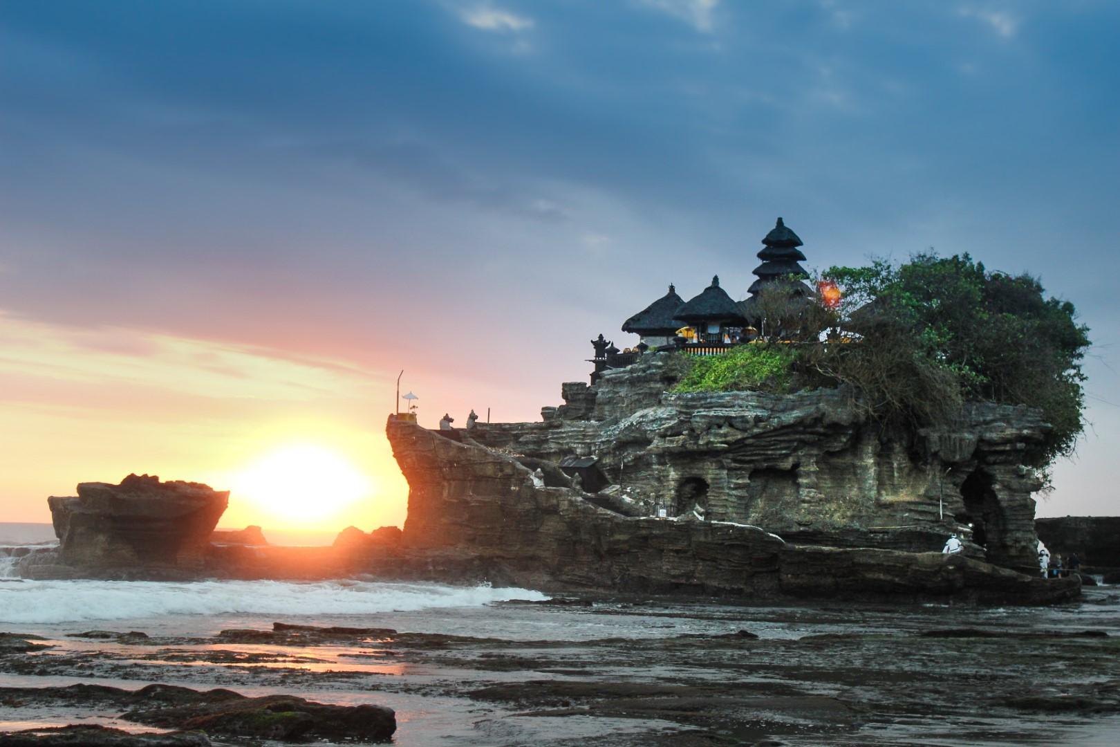 Baby on Board: Auf nach Bali – die nächste Traumreise beginnt